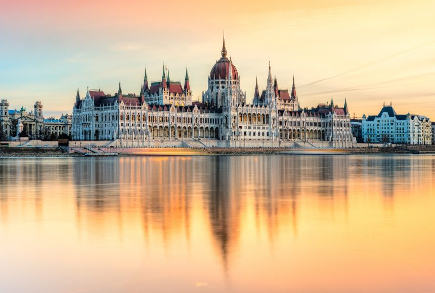 10 things to watch out for when visiting a dental clinic in Hungary